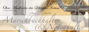 cropped-notenhalter_marschbuchhalter_gollob_austria_musikinstrumenteonline.jpg