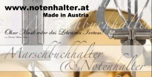 notenhalter_marschbuchhalter_gollob_austria_musikinstrumenteonline